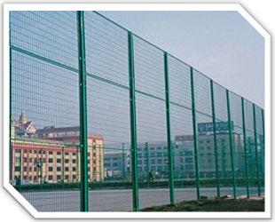 体育围栏网